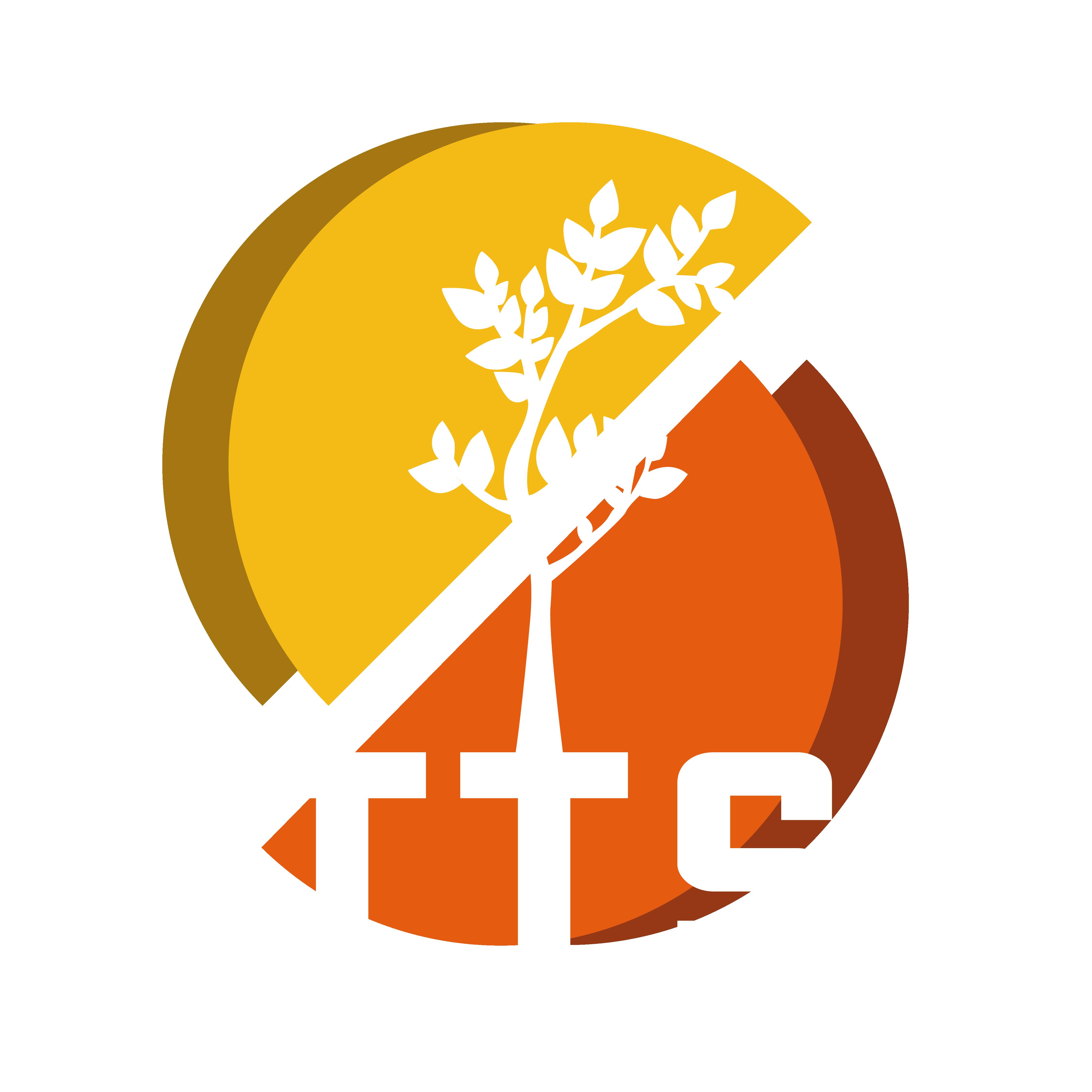TTS Garden Services